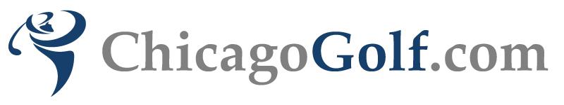 ChicagoGolf.com